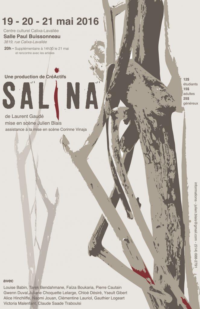 affiche-salina-finale