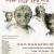 Spectacle en archive : «Les Beaux-Frères» présenté par Théâtre A+