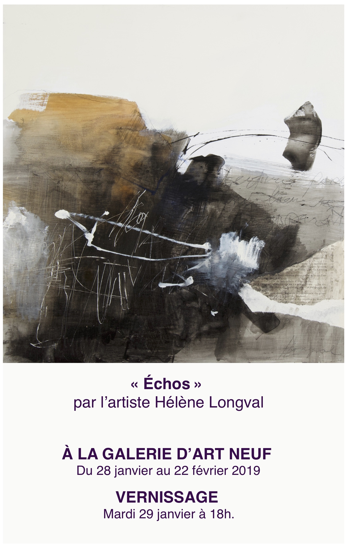 Bannière promo- communiqué presse - Hélène longval